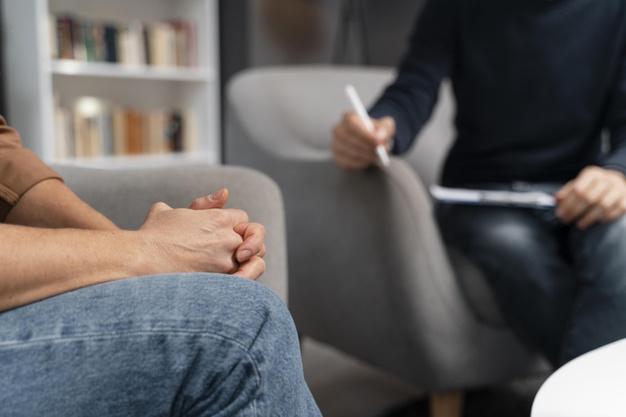 Tips Psikolog